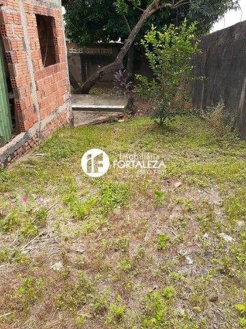 Terreno à venda, PREVENTORIO - Rio Branco/AC - Foto 11