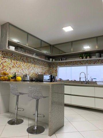 Vendo Excelente Casa Duplex no Bairro Brasília - Foto 20