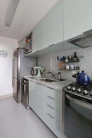 Cozinha planejada - Qualidade e preço justo!  - Foto 4