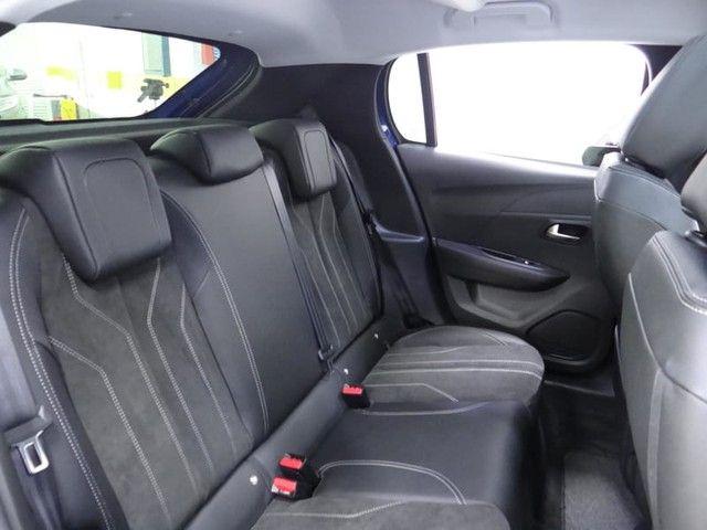 Peugeot 208 GRIFFE 1.6 FLEX 16V 5P AUT. - Foto 5