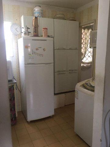 Apartamento em Pau Amarelo (entrada do forte) - Foto 2