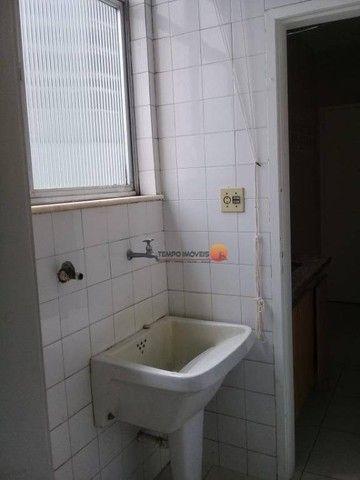 Apartamento com 2 dormitórios para alugar, 70 m² por R$ 1.200,00/mês - Icaraí - Niterói/RJ - Foto 10