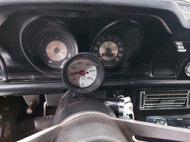 Maverick GT 1975 - Foto 15