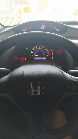 Honda civiv 1.8 completo - Foto 6