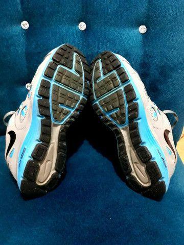 Tênis Nike Dual Vision Rum 2 - ORIGINAL - N°36 NOVO!!!  - Foto 4