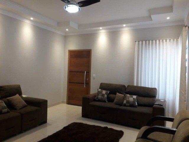 Casa à venda em Junqueiropolis  - Foto 6