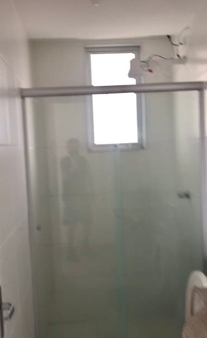 Apartamento com elevador 3 quartos e área de lazer completa  - Foto 16