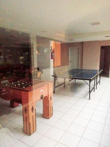 Excelente Apartamento de 02 Qts, em Boa Viagem/Setúbal, para Alugar - Foto 19