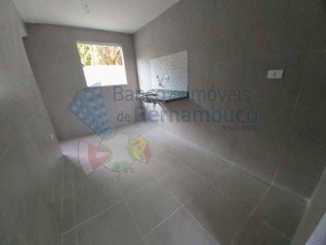 Oportunidade! 2 e 3 quartos com suíte em Pau Amarelo - Foto 4