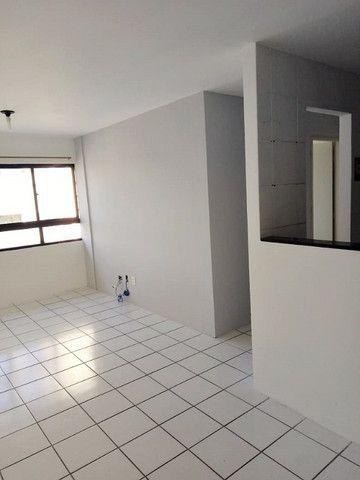 Excelente Apartamento de 02 Qts, em Boa Viagem/Setúbal, para Alugar - Foto 5