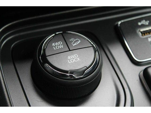 Jeep Compass LONGITUDE  - Foto 13