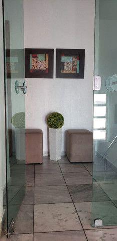 Oportunidade / Imperdível: Apartamento no bairro Castália com excelente preço. - Foto 18