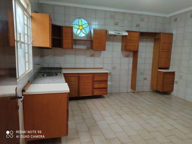 Linda Casa Vila Taveirópolis com Piscina com 4 Quartos Valor R$ 550 Mil ** - Foto 3