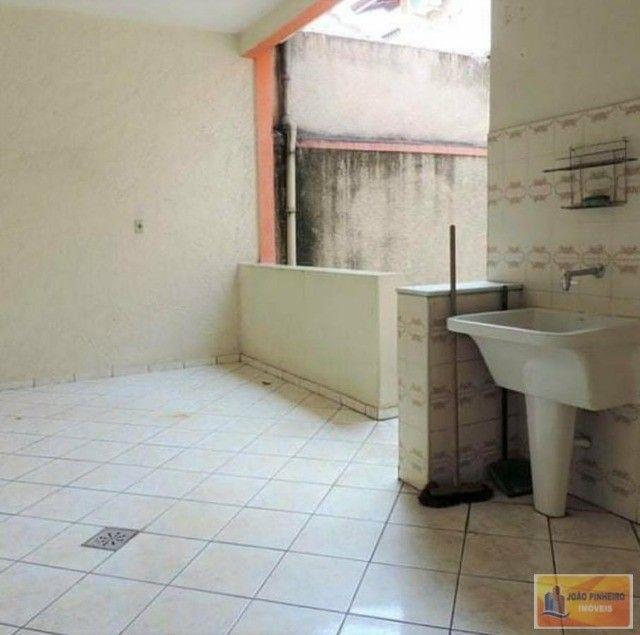 Casa para Venda, Volta Redonda / RJ, bairro Vila Santa Cecília - Foto 8