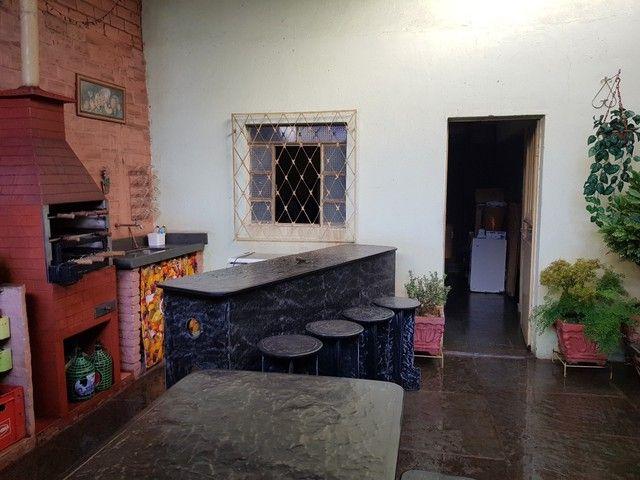 Casa à venda, 1 quarto, 1 suíte, 1 vaga, Interlagos I - Sete Lagoas/MG - Foto 6