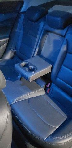Novo Cruze Turbo 1.4 16v automático  - Foto 13