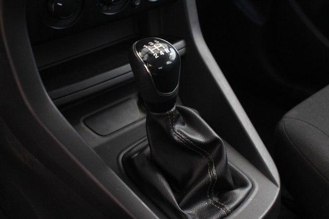 Ford Ka SEDAN SE 1.0 12V FLEX 4P - Foto 9