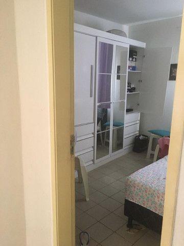 Apartamento em Pau Amarelo (entrada do forte) - Foto 9