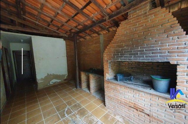 Coxipó do Ouro Chácara com acesso ao rio - Foto 3