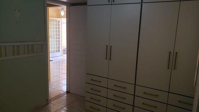 CR Casa no Barreiro - Foto 2