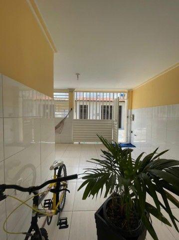 Casa a venda no Bairro Castelo Branco ! - Foto 5