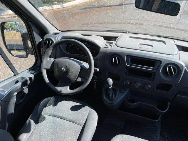 Renault MASTER MBUS L3H2 - Foto 4