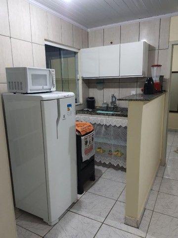 Casa Temporada em Itacuruçá  - Foto 5