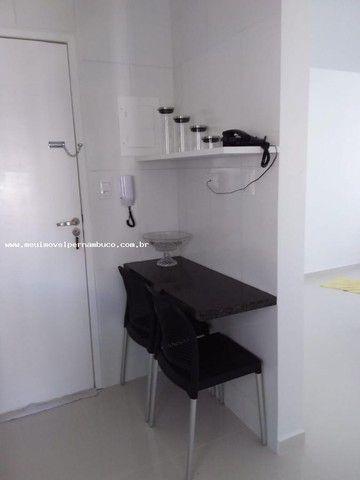 Apartamento 3 Quartos para Venda em Recife, Boa Viagem, 3 dormitórios, 1 suíte, 1 banheiro - Foto 18