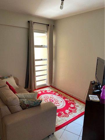Apartamento com todos os móveis  - Foto 8