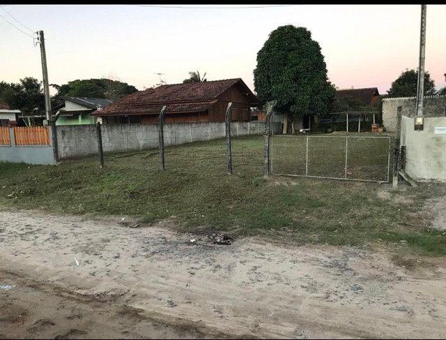 Terreno itapoá itapema do norte