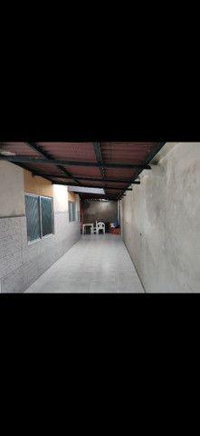 Aluguel de casa de praia em Matinhos-pr - Foto 5