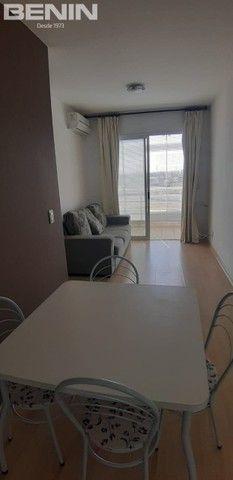 CANOAS - Apartamento Padrão - IGARA - Foto 8
