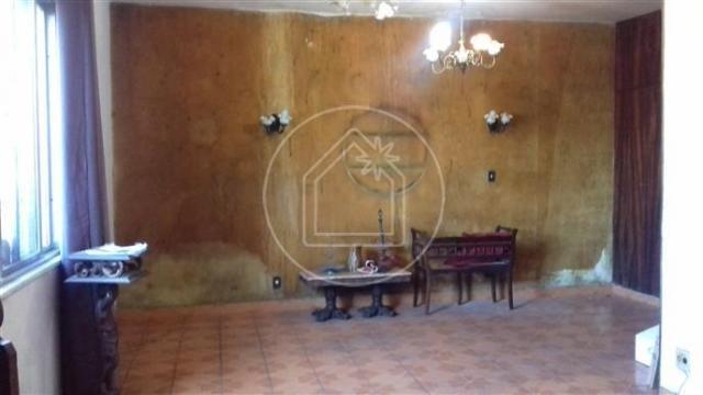Casa à venda com 3 dormitórios em Pilares, Rio de janeiro cod:799036 - Foto 7