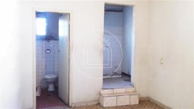 Casa à venda com 3 dormitórios em Pilares, Rio de janeiro cod:799036 - Foto 3