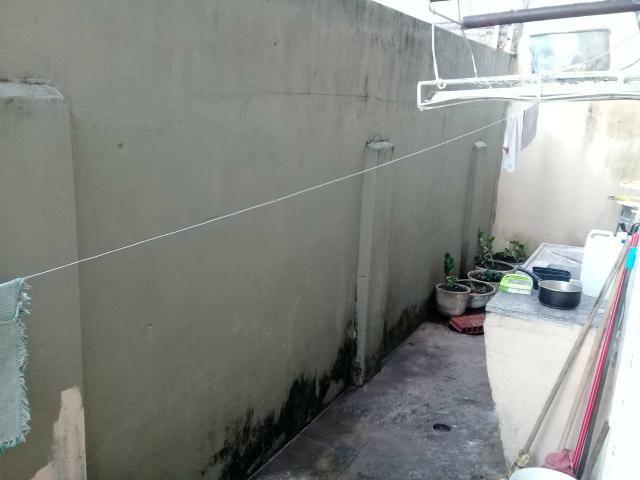 Casa na av. principal do Mocambinho ex pra clínicas lojas ou restaurante - Foto 11