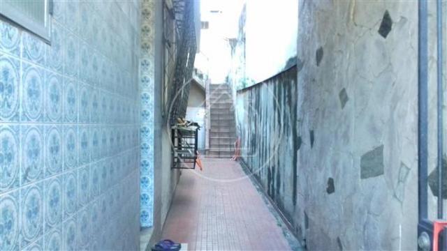 Casa à venda com 3 dormitórios em Pilares, Rio de janeiro cod:799036 - Foto 6