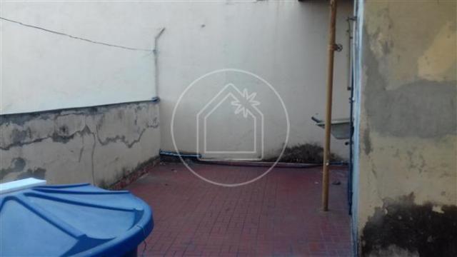Casa à venda com 3 dormitórios em Pilares, Rio de janeiro cod:799036 - Foto 16