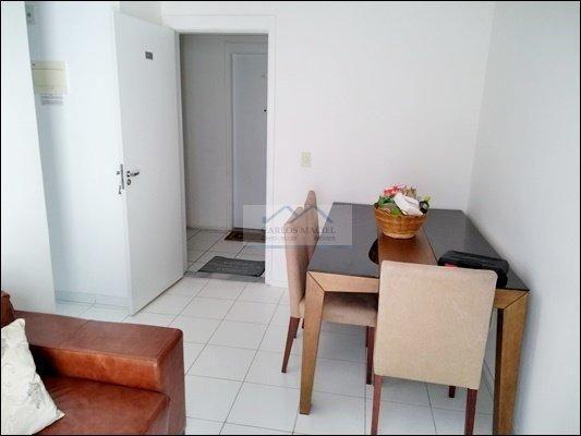 Apartamento, Engenho de Dentro, Rio de Janeiro-RJ