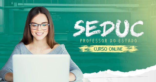 Concurso professor seduc ce 2018 servi os jardim for Concurso profesor