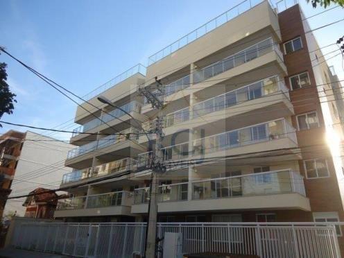 Apartamento, Vila Isabel, Rio de Janeiro-RJ