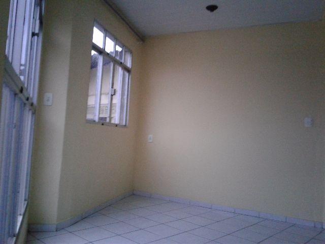 Apart 01 qt - Próx. Faesa/Ufes Biomédica/Hospital Santa Rita