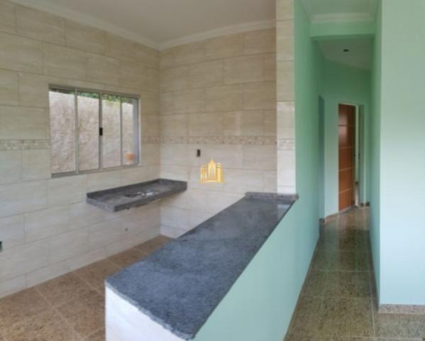 Casa no bairro dumaville - esmeraldas - Foto 5