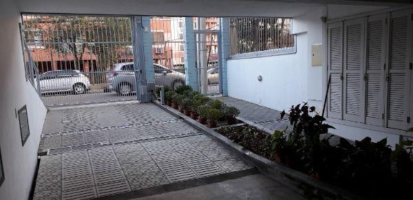 Escritório para alugar em Cristo redentor, Porto alegre cod:CT2235 - Foto 4