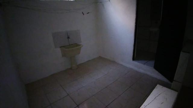 Casa para alugar com 2 dormitórios em Santa maria, Belo horizonte cod:V686 - Foto 6