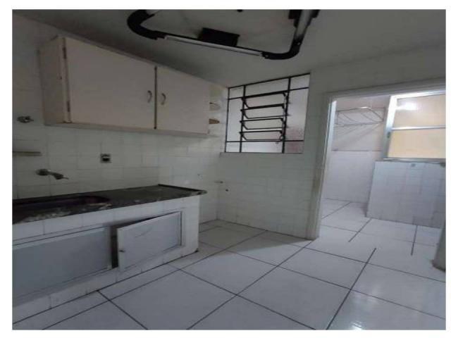 Apartamento à venda, 3 quartos, 2 vagas, barroca - belo horizonte/mg - Foto 9