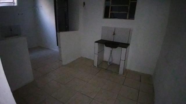 Casa para alugar com 2 dormitórios em Santa maria, Belo horizonte cod:V686 - Foto 5