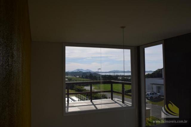 Casa em Condomínio para Venda em Imbituba, Ibiraquera, 5 dormitórios, 3 suítes, 3 banheiro - Foto 11