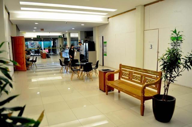 Loja comercial para alugar em Centro, Florianópolis cod:32607 - Foto 3