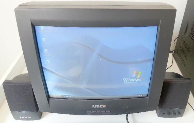 Computador Usado Zerado - Foto 3