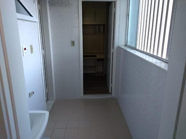 2024 - Apartamento localizado no Centro de Novo Hamburgo - Foto 13
